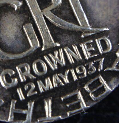 WWII Australian Commonwealth medal set, St John, Jubilee, Coronation, 1935-7 -6369