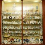 Lorraine Rosenberg Ceramics Reference Library, Geelong