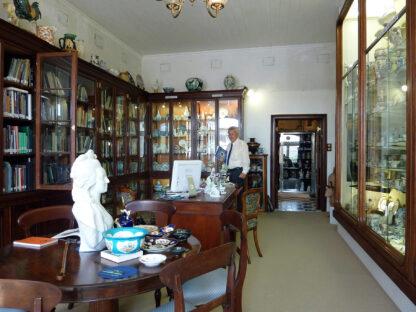 High Tea at Moorabool-15364