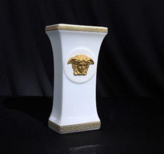 Versace vase by Rosenthal, Gorgona, 20th century-0