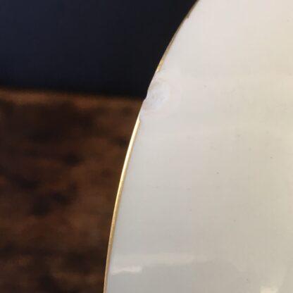Flight Barr & Barr cup & saucer, c.1810-13-22448