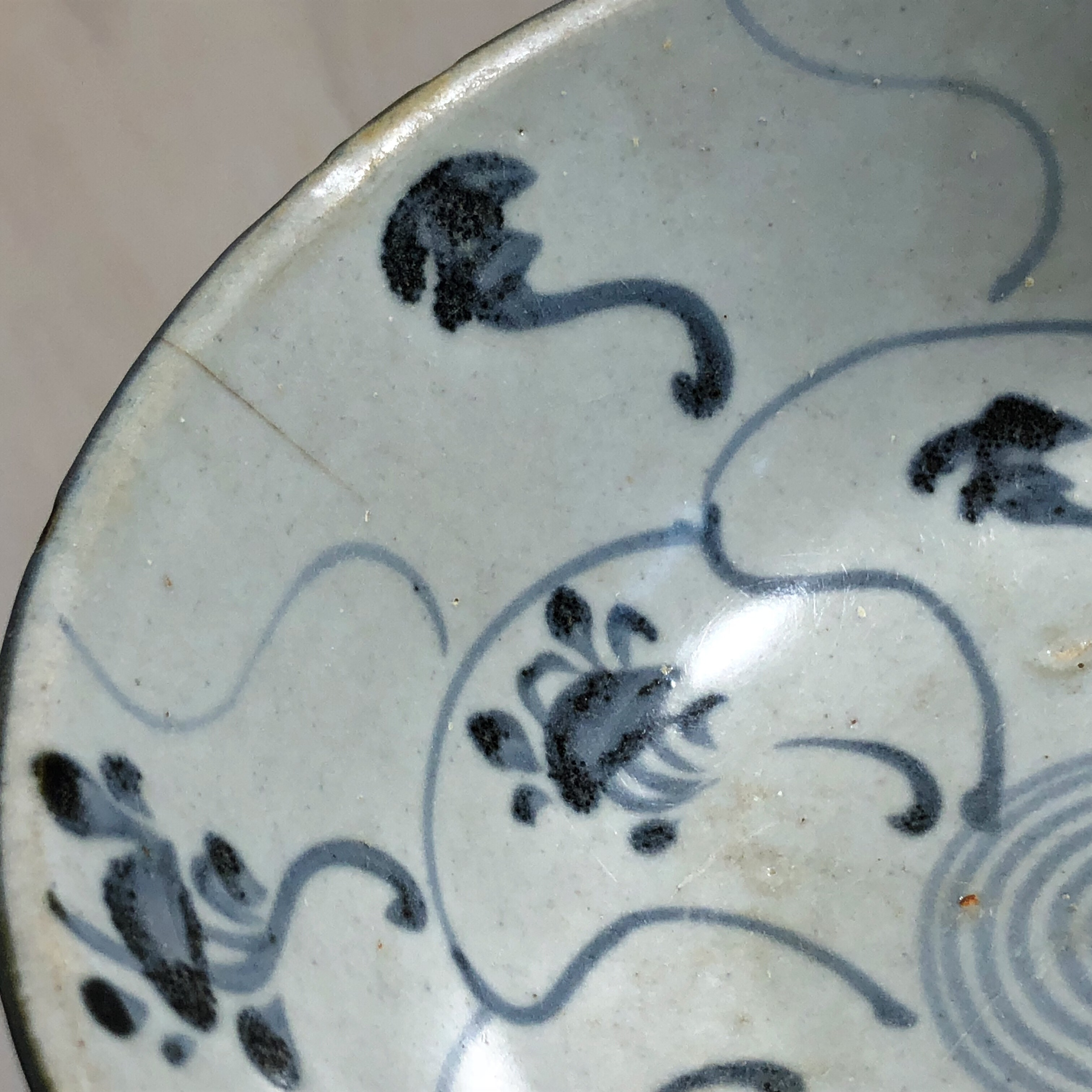 Famous Ming Kitchen Ideas - Kitchen Cabinets | Ideas & Inspiration ...