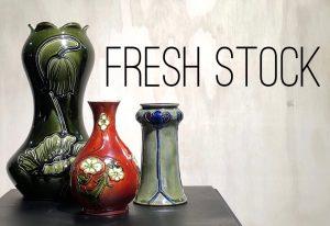 Fresh Stock