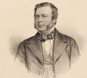 John-Joseph-Mechi 1808-1880