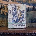 Della Vittoria 1619